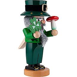 Nussknacker Chubby Lucky Irish - 30 cm