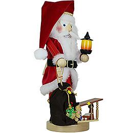 Nutcracker - Nativity Santa - 45 cm / 17.7 inch