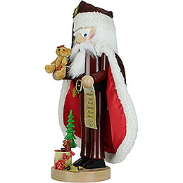 Nutcracker - Autumn Santa - 43 cm / 16.9 inch