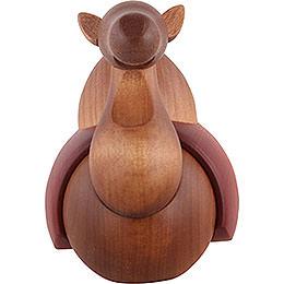 Camel - 10 cm / 3.9 inch