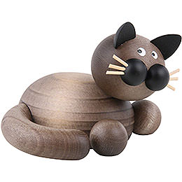 Cat Karli Cuddling - 5,5 cm / 2 inch