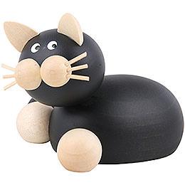 Cat Hilde Cuddling - 5,5 cm / 2 inch