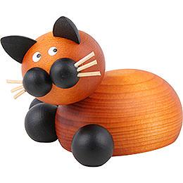 Cat Bommel Cuddling - 5,5 cm / 2 inch