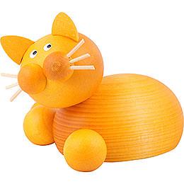 Cat Emmi Cuddling - 5,5 cm / 2 inch