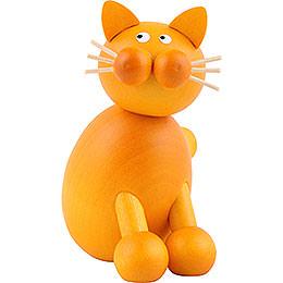 Cat Auntie Emmi - 8,5 cm / 3.3 inch