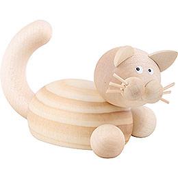 Cat Moritz in Ambush - 5,5 cm / 2 inch
