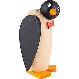 Penguin - 10 cm / 3.9 inch