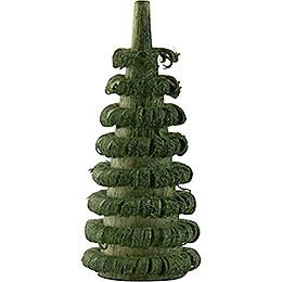 Bäumchen grün - 3 cm