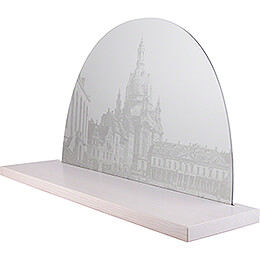 Glass Arch