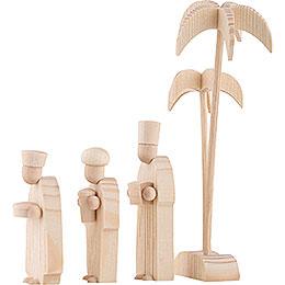 Die Könige - 8 cm