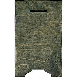 Tresor Olsenbande - 15,5 cm