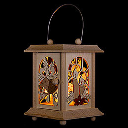 Lantern Christmas - 24 cm / 9.4 inch