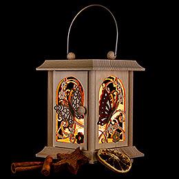 Lantern Butterflies - 24 cm / 9.4 inch