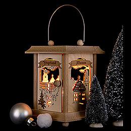 Lantern Vogtland - 24 cm / 9.4 inch