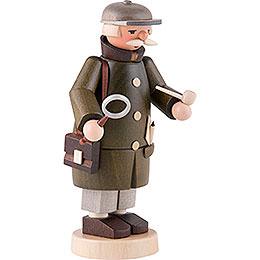 Smoker - Inspector - 20 cm / 7.9 inch