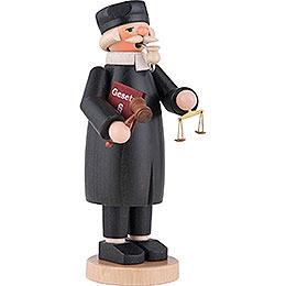 Smoker - Judge - 20 cm / 7.9 inch