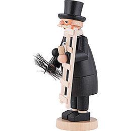 Smoker - Chimney Sweep - 20 cm / 7.9 inch