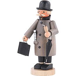 Smoker - Senior Teacher - 20 cm / 7.9 inch