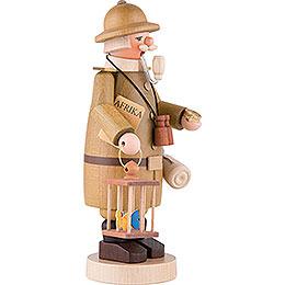 Smoker - Explorer - 20 cm / 7.9 inch