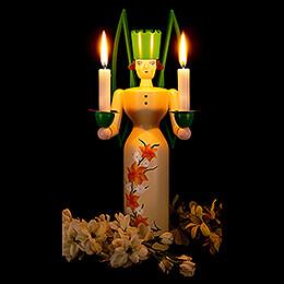 Light Angel Springtime - 29 cm / 11.4 inch