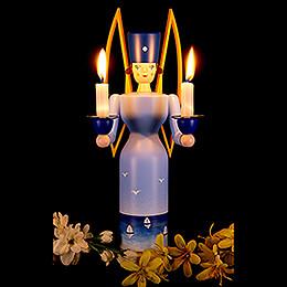 Light Angel Seaside - 29 cm / 11.4 inch