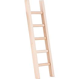 Leiter - 20 cm
