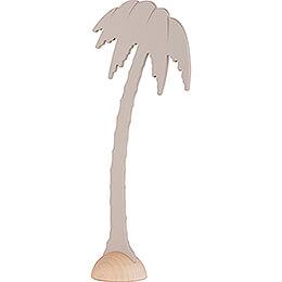 Palme - KAVEX-Krippe - 24 cm