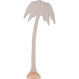 Palme - KAVEX-Krippe - 33 cm