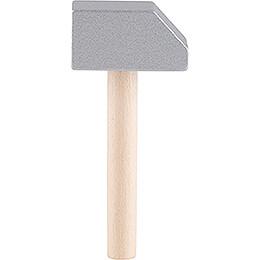 Hammer - 5 cm / 2 inch