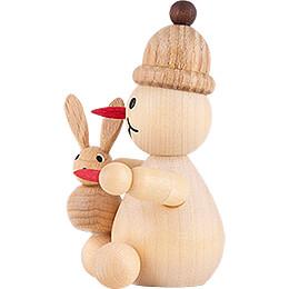 Snowman - Junior