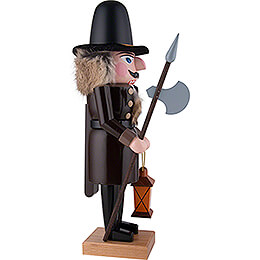 Nutcracker - Night Watchmen - 40 cm / 15.7 inch