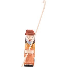 Joseph - 8 cm / 3.1 inch