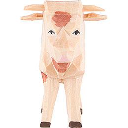 Ox - 4,5 cm / 1.8 inch