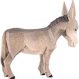 Donkey - 5 cm / 2 inch