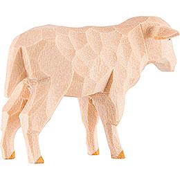 Schaf stehend - 2,8 cm