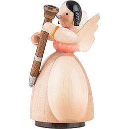 Schaarschmidt Engel mit Fagott - 4 cm