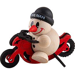 COOL MAN Speed - 6 cm