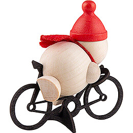 COOL MAN Racing Bicycle - 6 cm / 2.4 inch