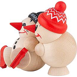 Fritz & Freddy Eislaufsturz - 4,5 cm
