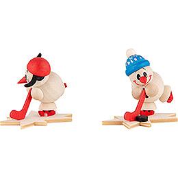COOL MAN Eishockey - 2-tlg. - 5 cm