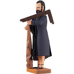 Apostle Judas Thaddaeus - 8 cm / 3.1 inch