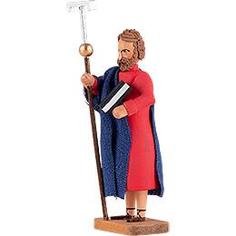Apostle Philip - 8 cm / 3.1 inch
