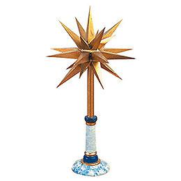 Advent Star - 13 cm / 5 inch