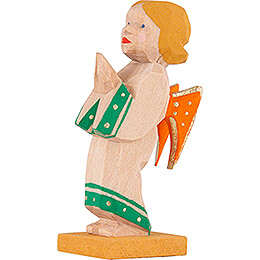 Angel Praying - 4,7 cm / 1.9 inch