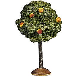 Apfelbaum groß - 13 cm