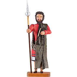 Apostel Thomas - 8 cm