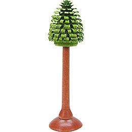 Baum - 10,5 cm