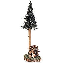 Baum Sommer - 38 cm