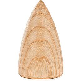 Baum natur - 6,5 cm