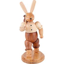 Bunny Wandersmann - 11 cm / 4 inch